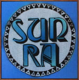SUNRA_BLUE_1