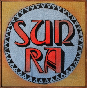 SUNRA_ORANGE_1